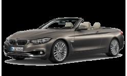 BIMMER | диски БМВ (BMW) 4 серия Купе Coupe (F32 F33 F36) купить