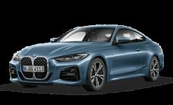 BIMMER | диски BMW (БМВ) 4 серия Купе Кабриолет Лифтбэк (G22/G23/G26) купить