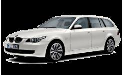 BIMMER | диски БМВ (BMW) 5 серия (E60 E61) купить
