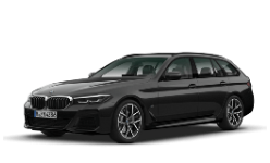 BIMMER | диски БМВ (BMW) 5 серия Gran Turismo GT (F07) купить