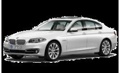 BIMMER | диски БМВ (BMW) 5 серия (F10 F11) купить