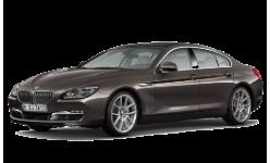 BIMMER | диски БМВ (BMW) 6 серия Gran Coupe (F06) купить