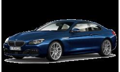 BIMMER | диски БМВ (BMW) 6 серия Coupe Cabrio (F12 F13) купить