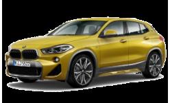 BIMMER | диски БМВ (BMW) X серия X2 (F39) купить