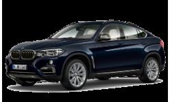 BIMMER | диски БМВ (BMW) X X6 серия (F16) купить