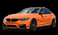 BIMMER | Купить оригинальные диски БМВ (BMW) M серия M3 (F80)