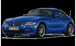 Z4 2006-2008 [E86]