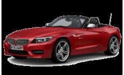 BIMMER | диски БМВ (BMW) Z серия (E89) купить