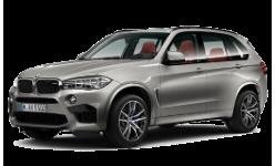 BIMMER | Купить оригинальные диски БМВ (BMW) M серия X5M (F85)
