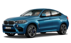 BIMMER | диски БМВ (BMW) M серия X6M (F86) купить