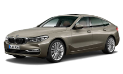 BIMMER | диски БМВ (BMW) 6 серия Gran Turismo GT (G32) купить